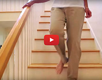 Glens Falls Hospital Orthopedics TV Spot