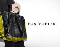 Dax Gabler