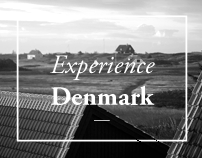 Balder — Experience Denmark