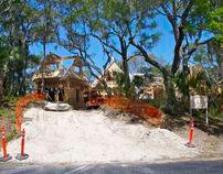 Kennedy Residence - High Hammock, Seabrook Island