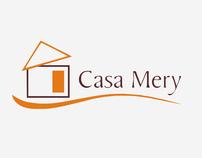 Casa Mery (TWO/B)