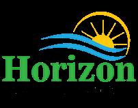 Horizon Tuition Website