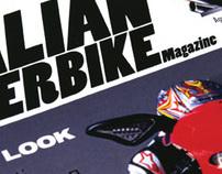Italian Superbike Magazine