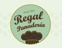 Regal Panadería