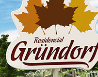 Gründorf