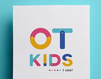 OT  KIDS