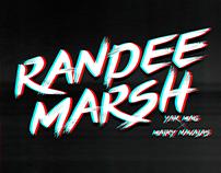 Randee Marsh
