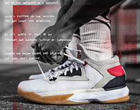 Adidas D Lillard 2 Launch