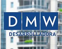 DMW - Real Estate