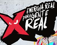Propuesta Maxxx Energy