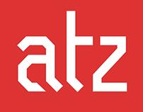 ATZ rebranding