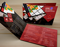 QiK Circle Brochure