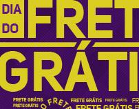 Especial Frete Grátis - ShoppingUOL