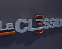 laCLESSIDRA