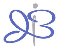 Jibberish Designs Logo and Banner