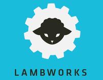 LambWorks