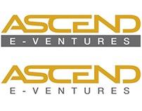Ascend Branding