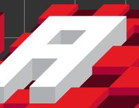Cubika Typeface