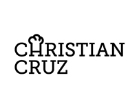 Chef Christian Cruz