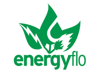 Corporate Stationary: Energyflo