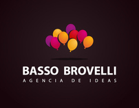 Logo Basso Brovelli