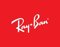 Ray-Ban Aviators