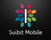 Suibit Mobile