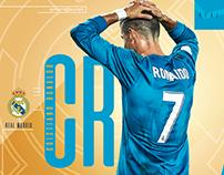 CRISTIANO RONALDO SPORTSCENTER ESPN