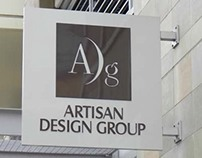 ARTISAN DESIGN GROUP