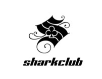 Shark Club Logo