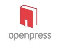 OpenPress Logo