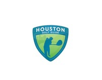Houston Golf Guide Logo