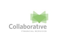 Collaborative Financial Services Logo