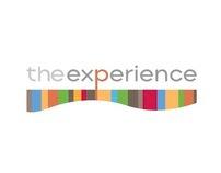 The Experience Logo