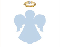 Xmas Jewelry Campaign