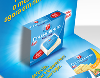 Polenghi Customer Service Campaigns