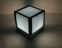 CUBEME /lamp/