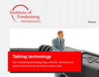 IoF Technology – Online