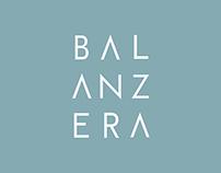 Balanzera