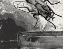 Illustrations - Cat's Cradle Kurt Vonnegut