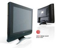GRUNDIG (26`- 20` LCD TV)