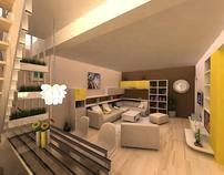 House - IASI