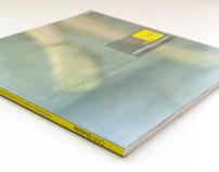catálogo de producto / product catalogue / onnoutside