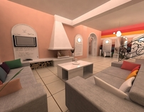 Hostel - IASI
