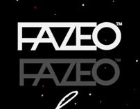FAZE-O