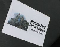 Mumbai terror attack - How it 'unfolded'