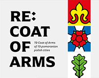 Re:Coat of Arms