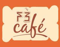 """""""FLASHIÉ CAFÉ"""" - Subsistema de Identidad"""