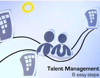 Talent Management explained