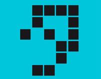 Bitcrusher – Circuit bending